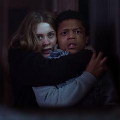 The Innocents : la bande-annonce intrigante de la nouvelle série surnaturelle Netflix 🎥
