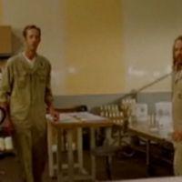 Lost saison 6 ... Regardez un extrait vidéo de l'épilogue