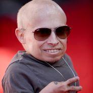 Mort de Verne Troyer : Logan Paul, Amanda Cerny, Steve Aoki... les stars lui rendent hommage