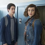 13 Reasons Why : la saison 3 se confirme