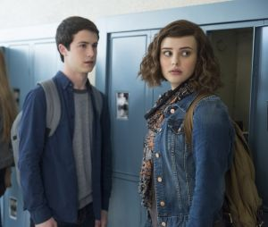 13 Reasons Why saison 3 : la suite se confirme