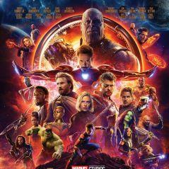 Avengers 3 - Infinity War : notre avis sur le film