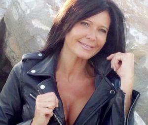 Nathalie Andreani de nouveau célibataire