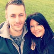 Nathalie Andreani de nouveau célibataire : elle annonce sa rupture avec Kevin 💔