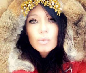 """Nathalie Andreani (La Villa des Coeurs Brisés 2) sur sa rupture avec Kevin : """"la distance aura eu raison de notre amour"""""""
