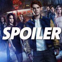 Riverdale saison 2 : le Black Hood démasqué ? Les fans pensent avoir découvert son identité