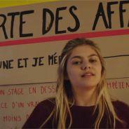 Les Affamés : Louane en pleine révolte générationnelle dans la bande-annonce