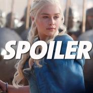 Game of Thrones saison 8 : Emilia Clarke prévient, la fin divisera les fans