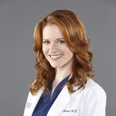 Grey's Anatomy saison 14 : Kelly McCreary (Maggie) insultée, Sarah Drew en colère contre les fans