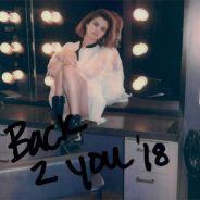 """""""Back To You"""" : Selena Gomez dévoile son single électro-pop pour la saison 2 de 13 Reasons Why"""
