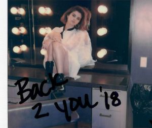 """Back To You"" : Selena Gomez dévoile son single électro-pop pour la saison 2 de 13 Reasons Why"
