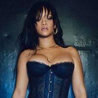 Savage x Fenty : Rihanna dévoile sa ligne de lingerie ultra sexy pour toutes les femmes