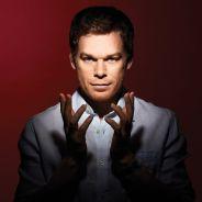 Michael C. Hall : Dexter bientôt de retour ? Sa réponse