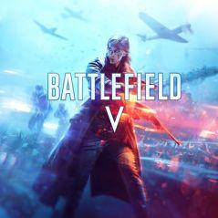 Battlefield V : quand l'Histoire répond aux haters à propos du rôle des femmes pendant la guerre