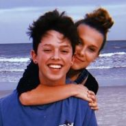 Millie Bobby Brown (Stranger Things) et Jacob Sartorius : le baiser du jeune couple ne passe pas
