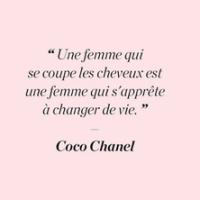 """Emilie Nef Naf célibataire : elle affiche une nouvelle coupe pour """"changer de vie"""""""