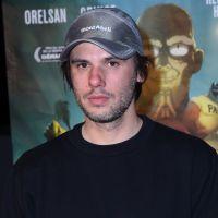 Orelsan prêt à laisser tomber la musique pour le cinéma ? Il répond