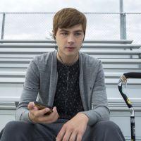 13 Reasons Why saison 2 : avant Miles Heizer, un autre acteur de la série a failli jouer Alex