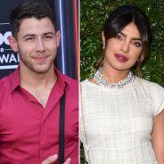 Nick Jonas en couple avec Priyanka Chopra ? Ça se confirme 😍