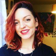 """Laura Calu, ex-casteuse de télé-réalité, balance : """"Les gens sont des bouts de viande"""""""