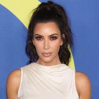 Kim Kardashian, Supreme, Versace... Le palmarès surprenant des CFDA Fashion Awards 2018
