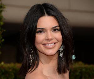 Kendall Jenner en couple avec Anwar Hadid, le frère de Gigi et Bella ?