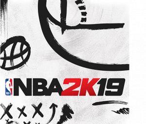 NBA 2K19, la date de sortie officielle dévoilée : le 11 septembre 2018