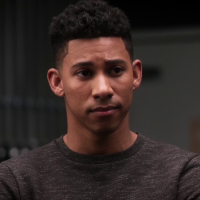 The Flash saison 5 : Wally West s'en va, Keiynan Lonsdale dévoile les raisons de son départ