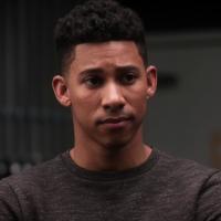 The Flash saison 5 : Wally West s'en va, Keiynan Lonsdale dévoile les raisons de son départ