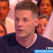 Matthieu Delormeau répond aux attaques de Lââm, elle s'excuse sur Twitter