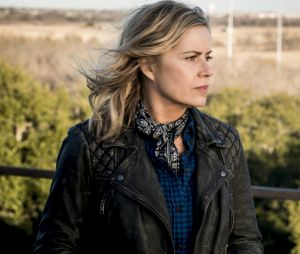 Fear the Walking Dead saison 4 : Madison est morte dans l'épisode 8