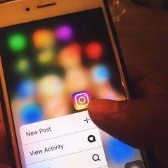 Instagram : et si les vidéastes quittaient Youtube grâce à l'arrivée des vidéos longues ?