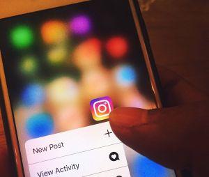 Instagram, futur concurrent de Youtube avec des vidéos longues en approche ?