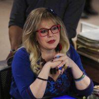 Esprits Criminels : Kirsten Vangsness (Garcia) a failli ne jamais jouer dans la série
