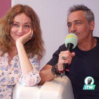 Alice Nevers saison 17 : une suite déjà en préparation ? Les acteurs nous répondent (interview)