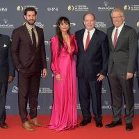 Shemar Moore, Darren Criss... pluie de stars pour le Festival de télévision de Monte Carlo 2018