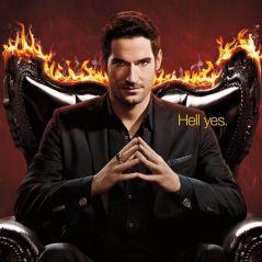 Lucifer saison 4 : la série sauvée par Netflix