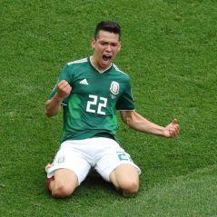 Coupe du Monde 2018 : un séisme détecté au Mexique lors du but contre l'Allemagne