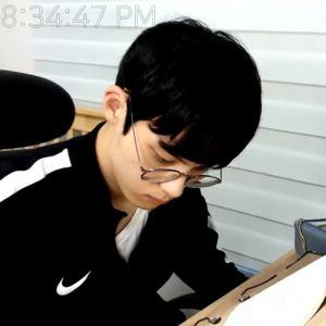 Un Coréen devient star de Youtube... en ne faisant rien !