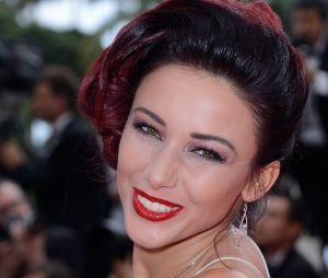 TPMP : l'ex Miss France Delphine Wespiser sera chroniqueuse à la rentrée, Benjamin Castaldi confirme !