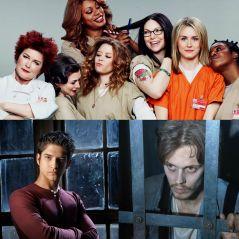 Orange is the New Black saison 6, Teen Wolf... 10 séries à ne pas manquer en juillet