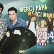 Merci papa, merci maman ... Sur TF1 ce soir ... lundi 23 août 2010 ... bande annonce