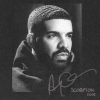 """""""Scorpion"""" : Drake confirme avoir un fils caché sur son nouvel album 👶"""