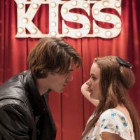 The Kissing Booth : les deux stars du film sont en couple dans la vie ❤️️