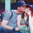 The Kissing Booth : Joey King et Jacob Elordi sont en couple depuis le tournage