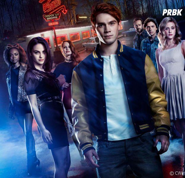 Riverdale saison 3 : 7 théories plus ou moins probables sur la suite