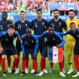 Kylian Mbappé : 5 choses à savoir sur le footballeur star de la Coupe du Monde 2018 !