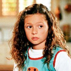 Mackenzie Rosman : que devient l'ex-interprète de Rosie dans 7 à la maison ?