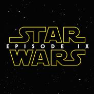 Star Wars 9 : casting, retours, nouveaux leaks... on fait le point sur les rumeurs !