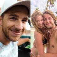 Trois Youtubeurs meurent dans un tragique accident au Canada